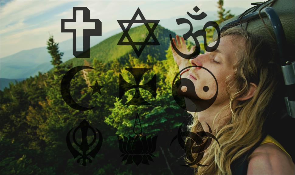 religie_spiritualitate