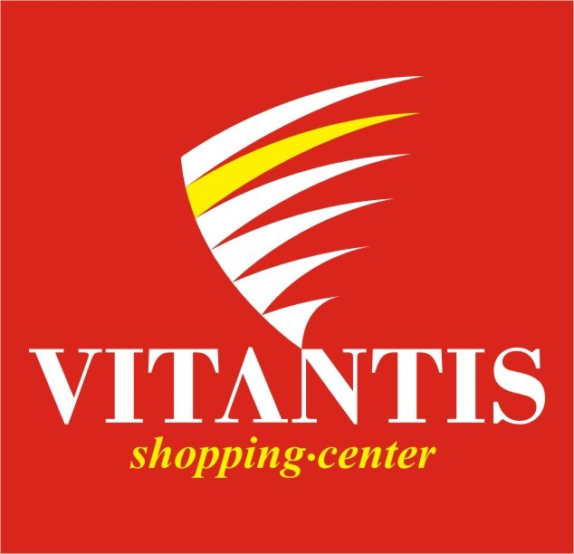 Vitantis